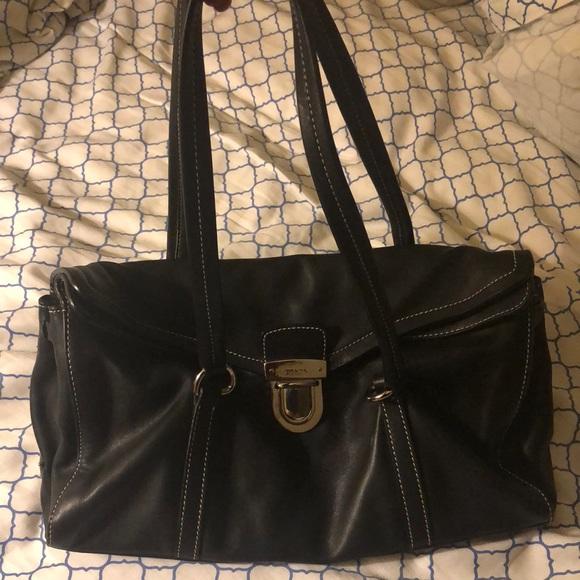 Prada Bags   Bag   Poshmark 42b17d3502